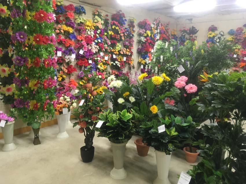 Цветы оптом в восточном округе москвы, радостный букет роз